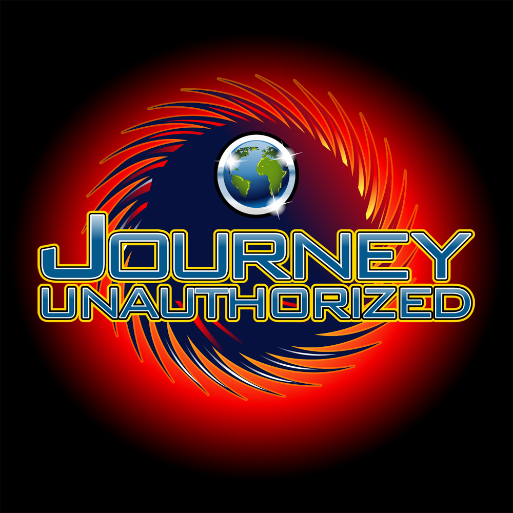 Journey Band Wallpapers 1000x1000