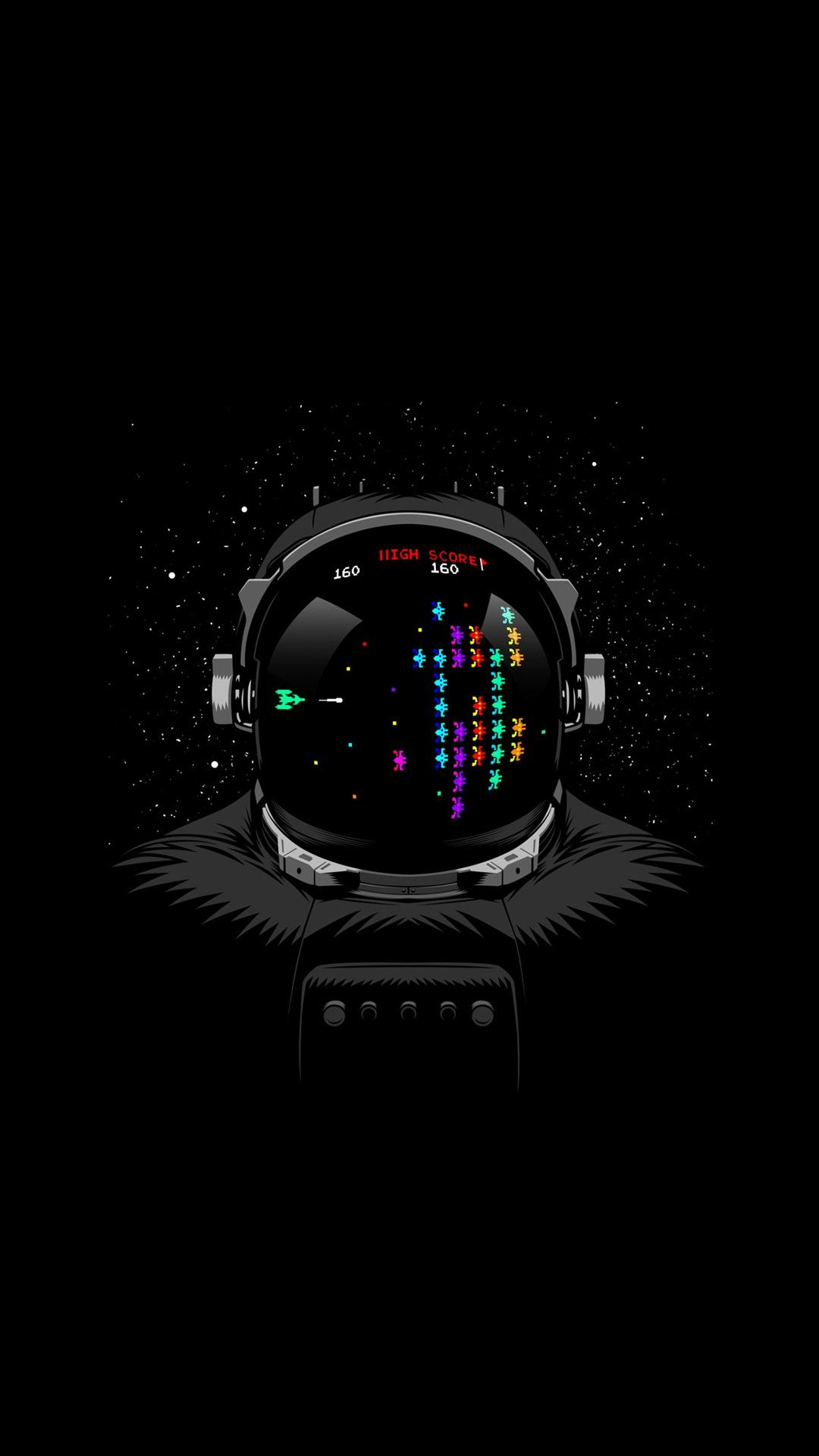 Free Download Spaceman Wallpapers Wallpaper Backgrounds