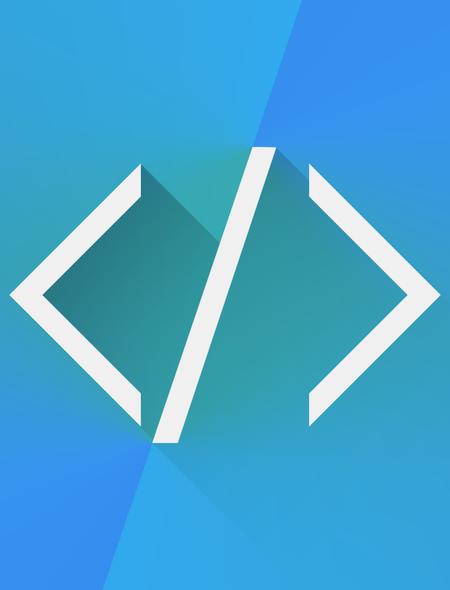 Web Developer Wallpaper for Amazon Kindle Fire HD 7 450x590