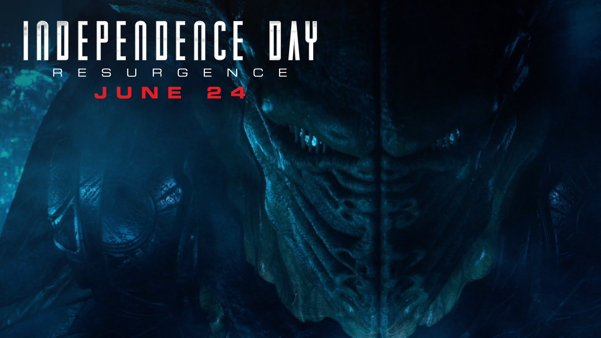 Independence Day Resurgence Wallpaper 21   1920 X 1080 stmednet 1920x1080