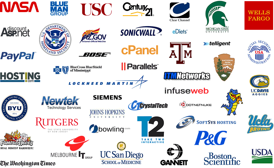 Showing Gallery For List Of All Company Logos With Names 956x586