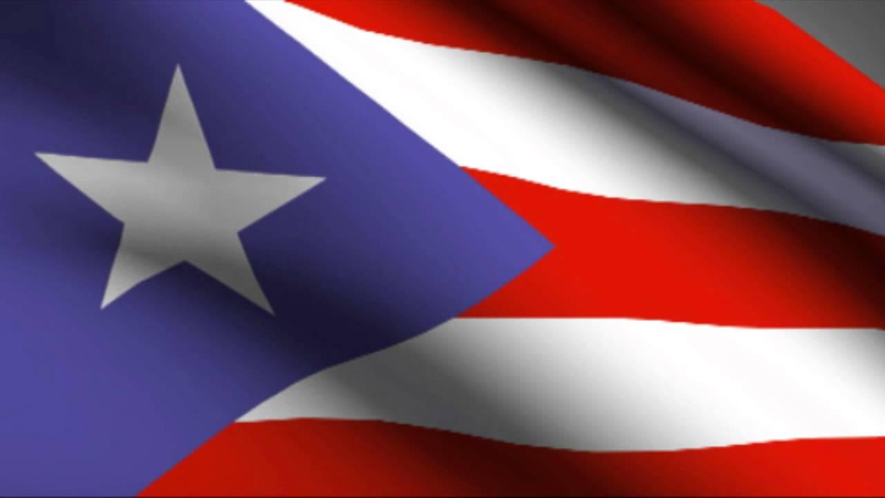 Puerto rico flag wallpaper wallpapersafari for Puerto rico flag