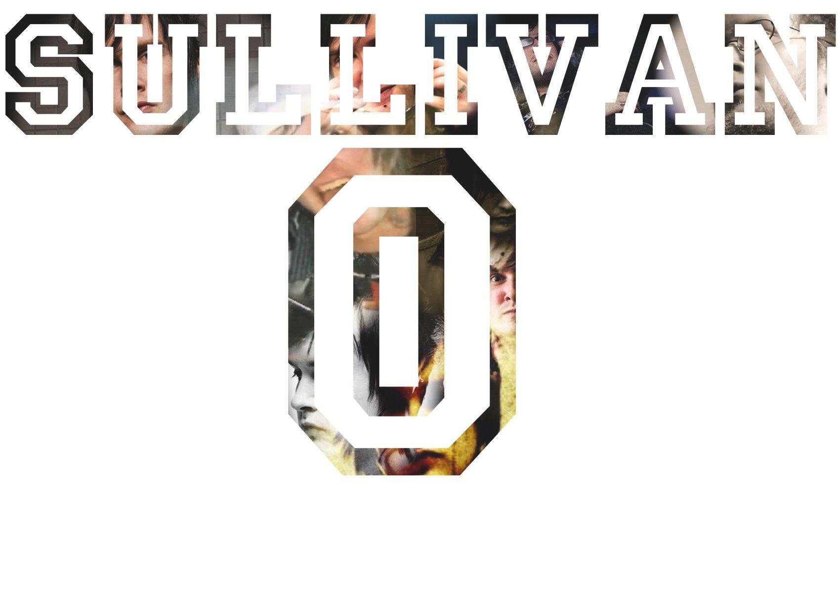 Sullivan wallpaper by jimmyakaemily2578 1700x1200