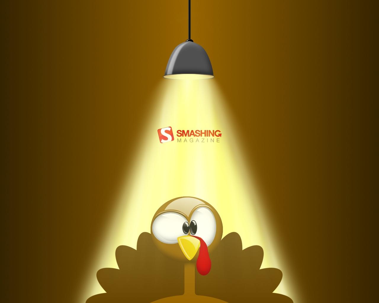 funny thanksgiving wallpaper 1280x1024