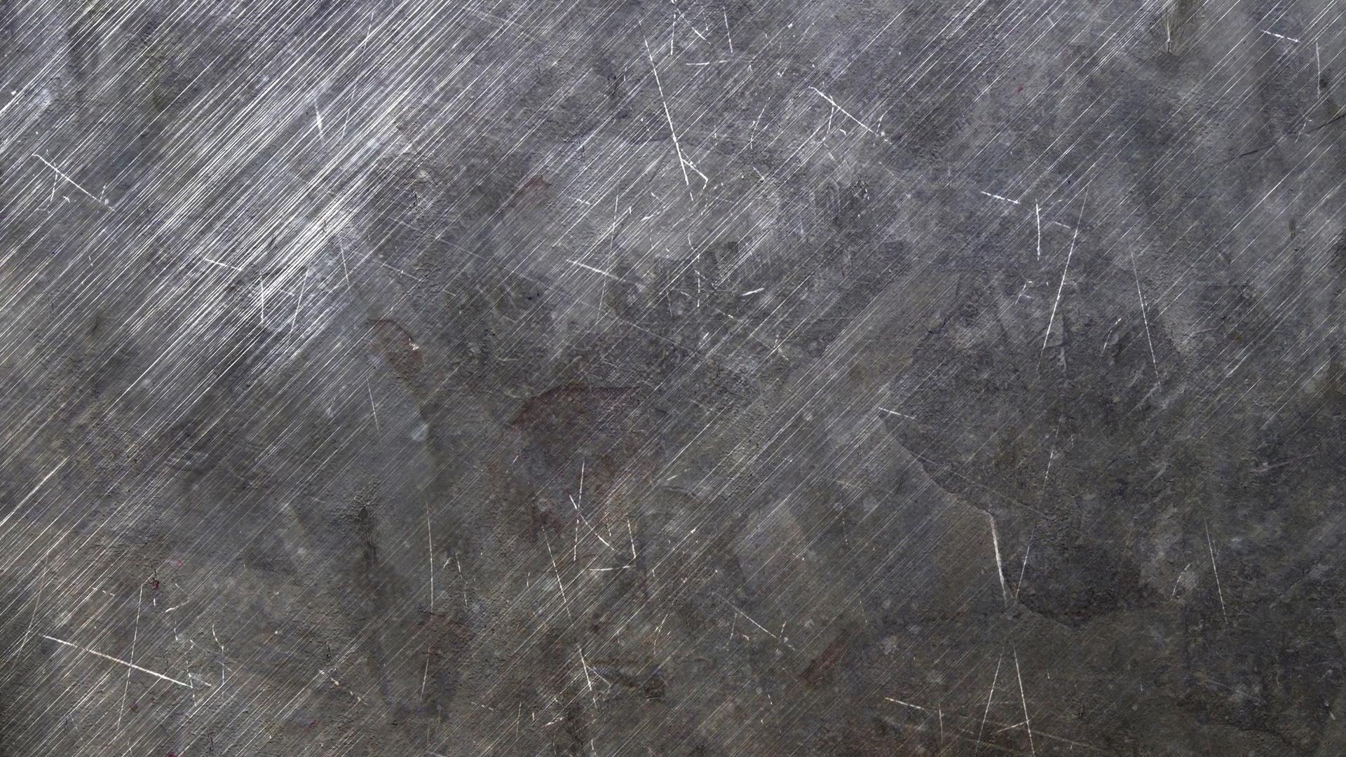 Metal Wallpaper - WallpaperSafari