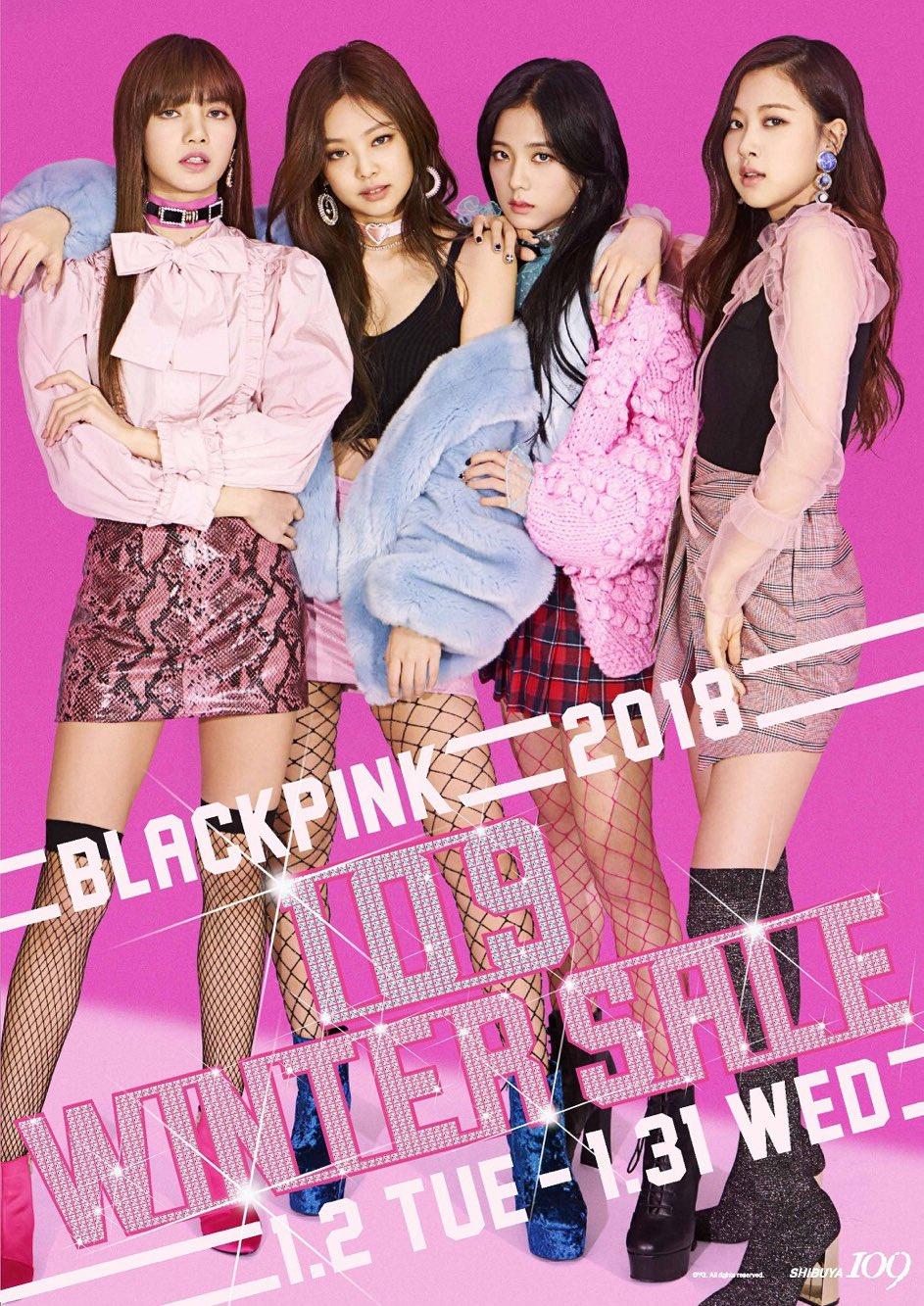Free Download Lisa Black Pink Asiachan Kpop Image Board