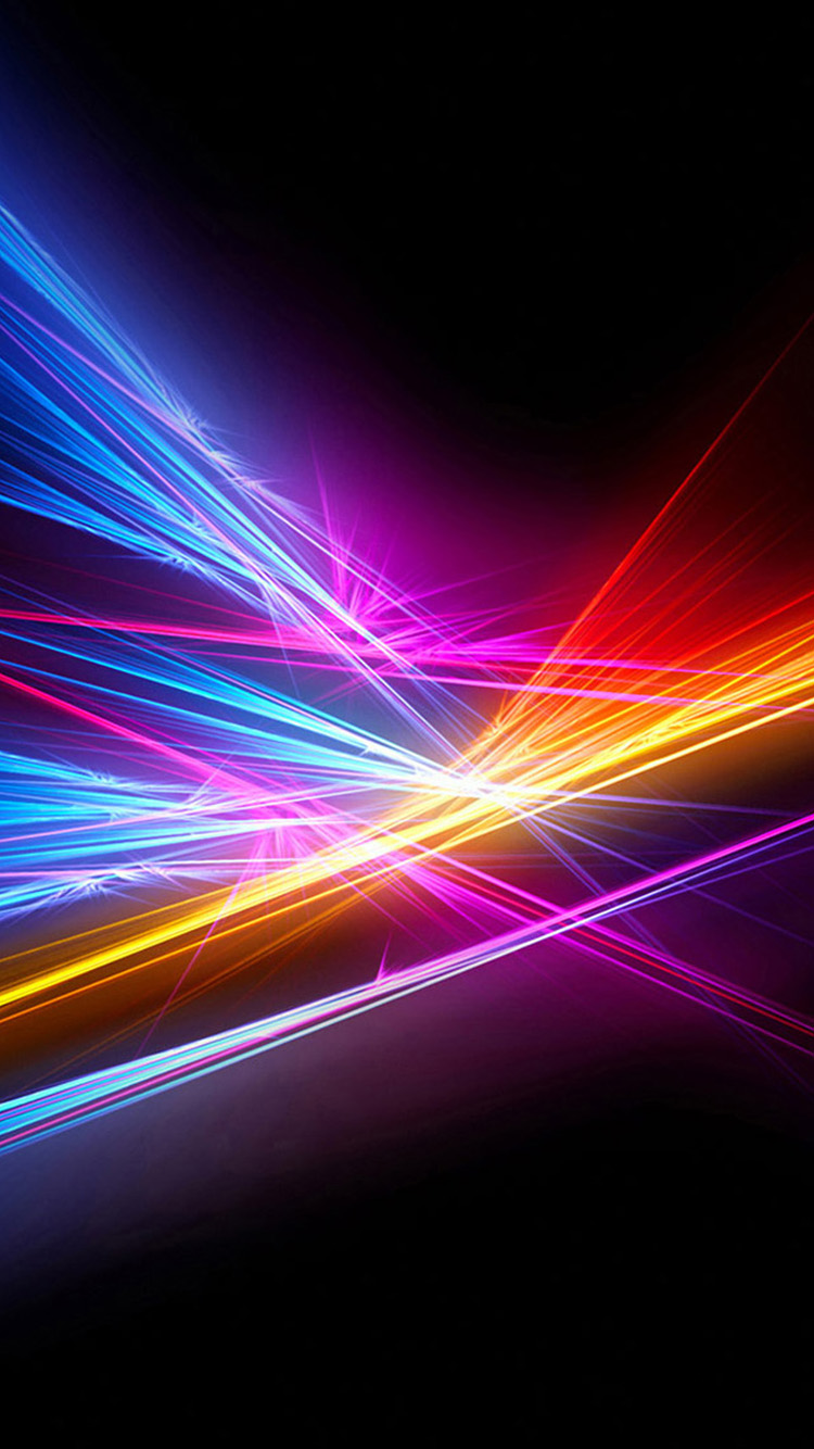 Free Download Colorful Light 02 Iphone 6 Wallpapers Hd Iphone 6 Wallpaper 750x1334 For Your Desktop Mobile Tablet Explore 50 Colorful Iphone Wallpapers Cool Colorful Wallpaper Backgrounds Apple Ios 9 Wallpaper Abstract Colorful Wallpapers