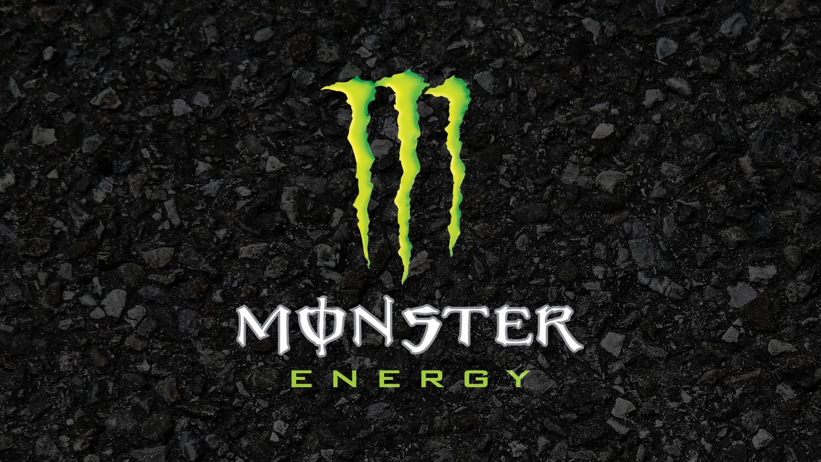 Monster Energy Wallpapers 1600x900