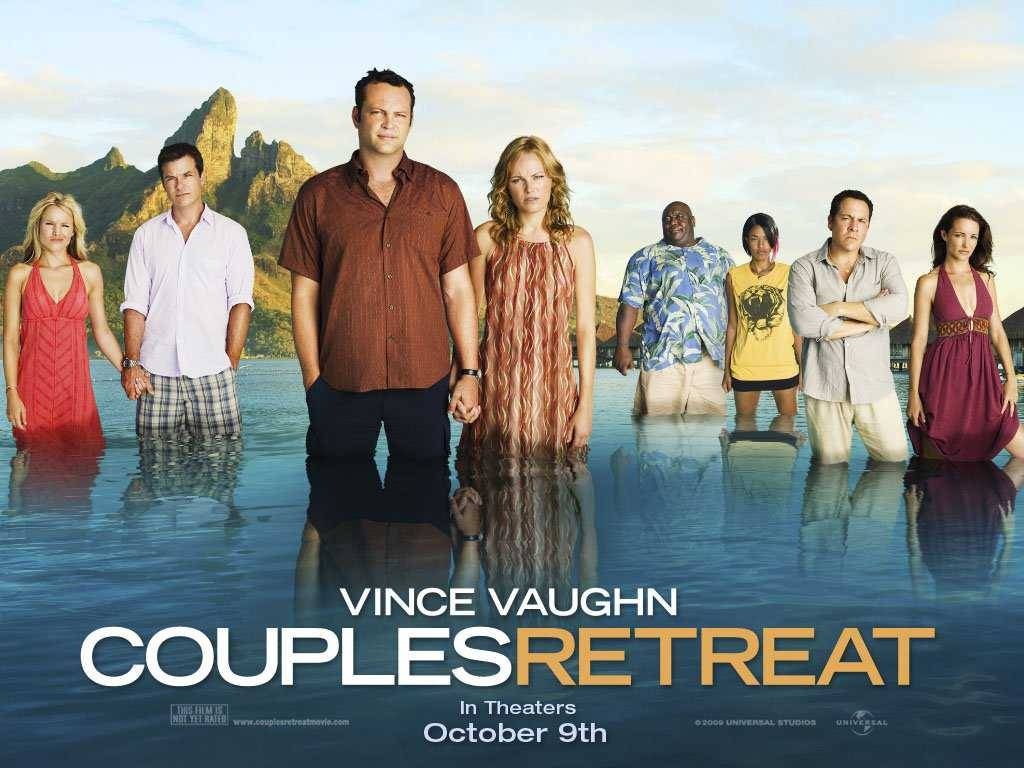 All Comedy Movies In 2009 free download 2009 movies couples retreat wallpaper comedy