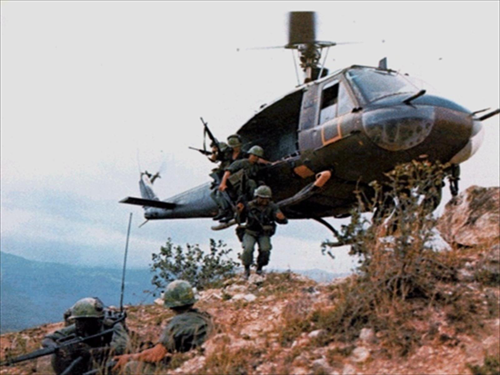 Download Vietnam War Wallpaper 5jpg [1600x1200] 49 Vietnam War 1600x1200