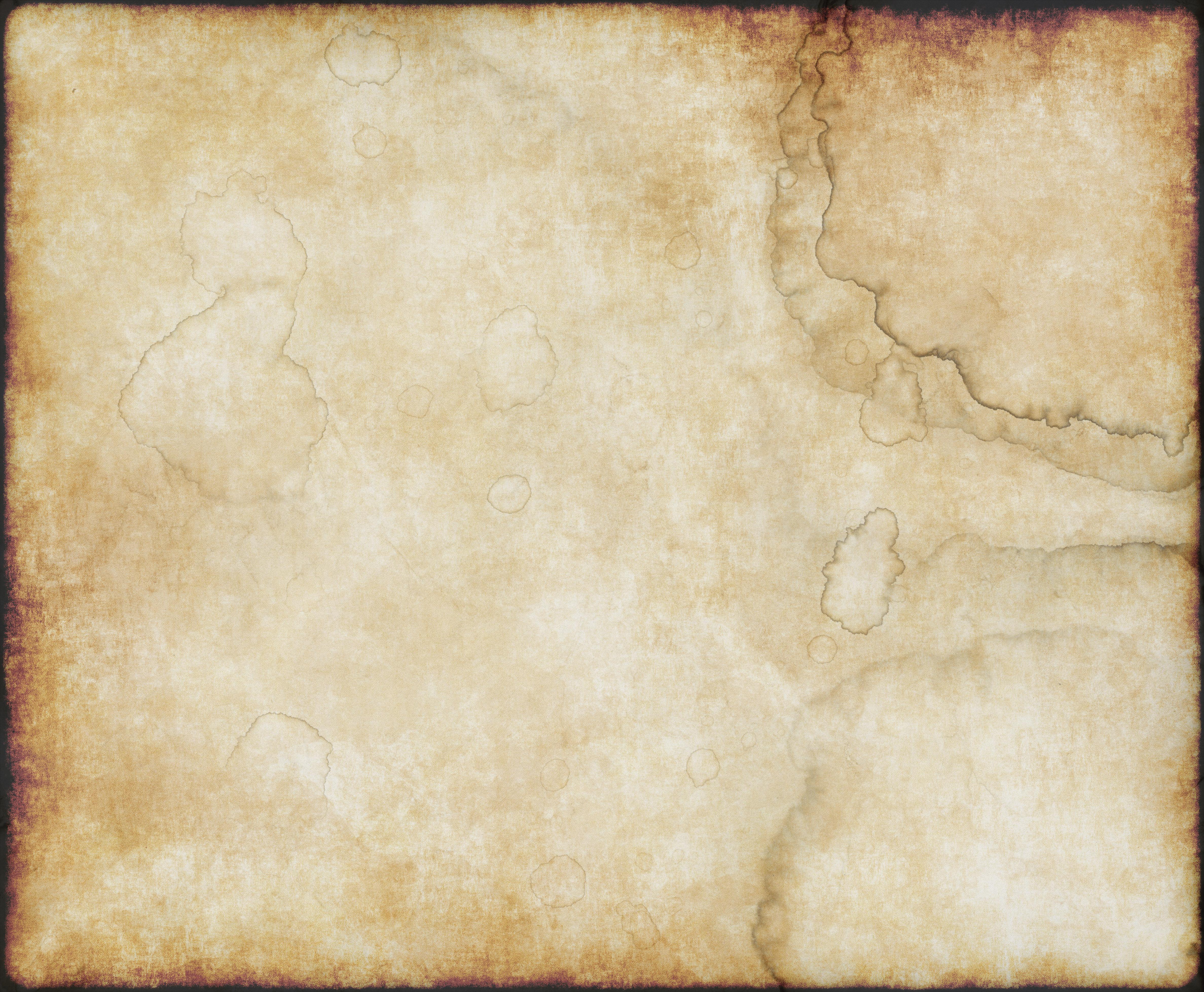Excellent old brown paper texture background wwwmyfreetexturescom 4750x3912