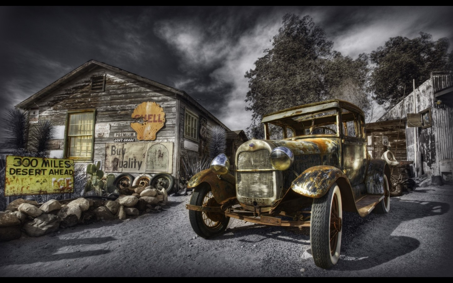 VINTAGE CARS 3D   CNET DOWNLOADCOM   PRODUCT REVIEWS AND PRICES 1440x900