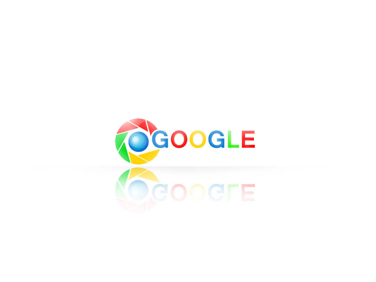 Google themes for iphone - Wallpapers Google Desktop Wallpapers Google Desktop Backgrounds