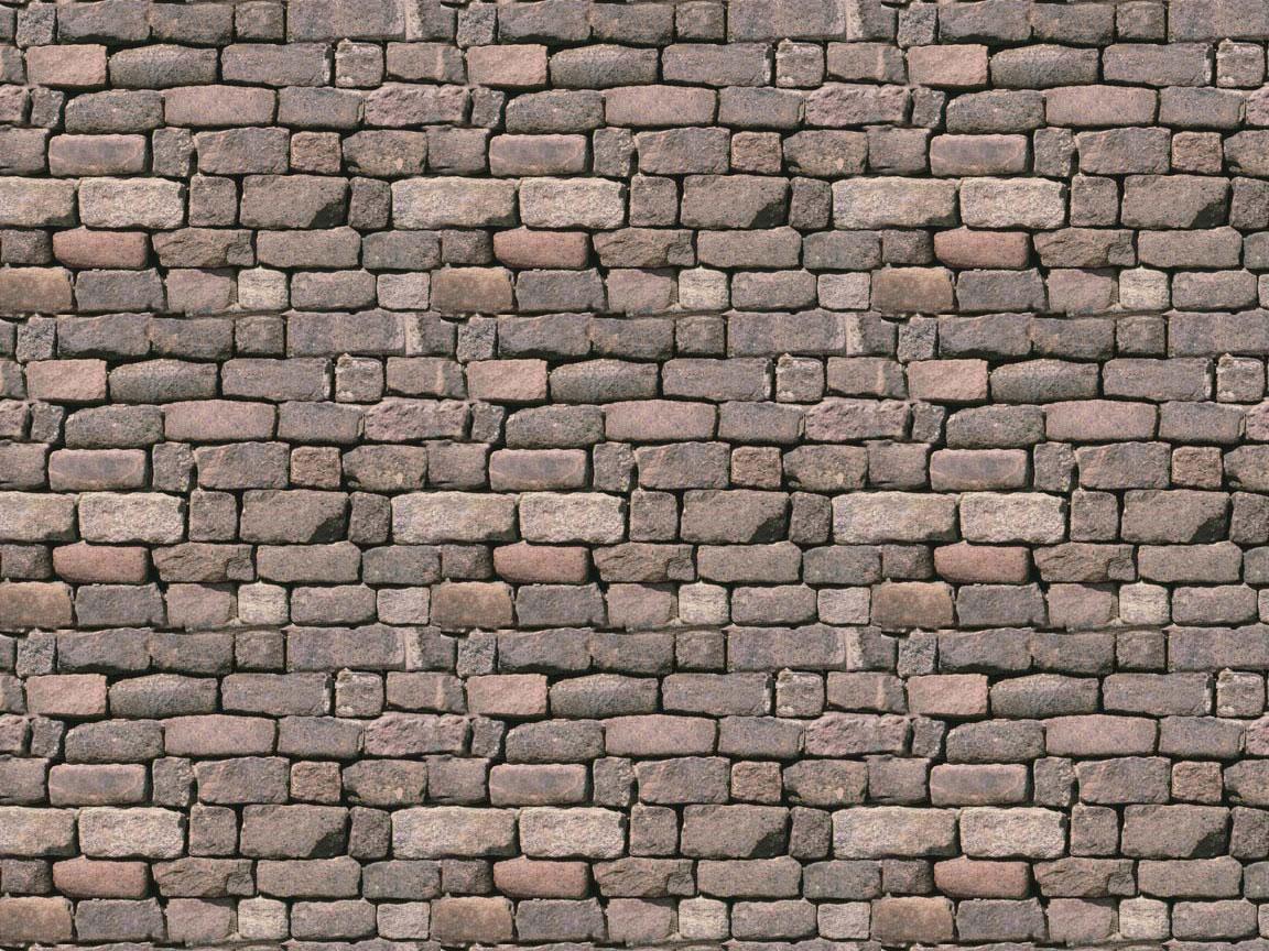 Brick Box Image Brick Wallpaper 1152x864