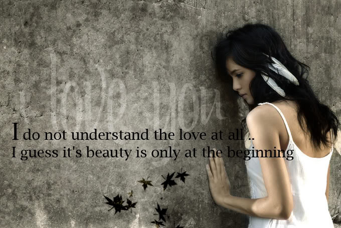 sad pictures love quotes wallpapers love quotes pictures love 680x455