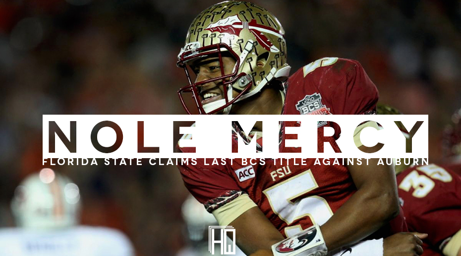 florida state seminoles to the last bsc national title of the modern 930x518