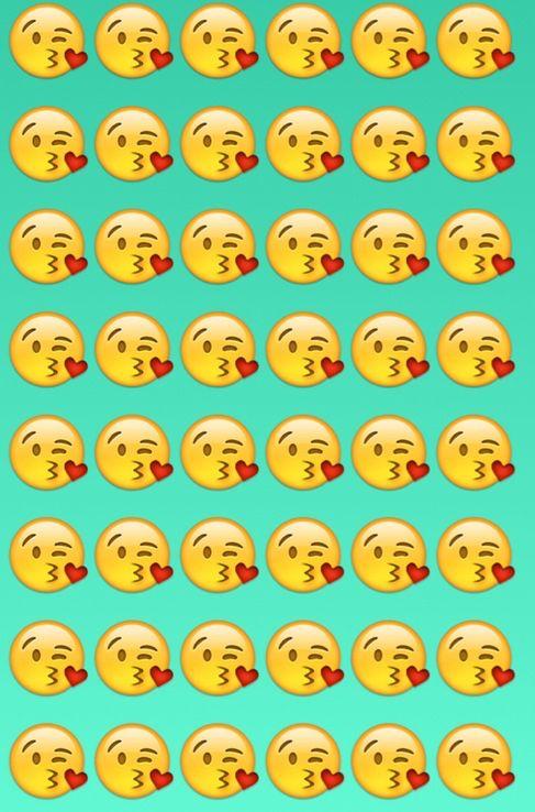 Emoji Emojis Backgrounds Emoji Wallpaper Edits Backgrounds Emojis 487x738