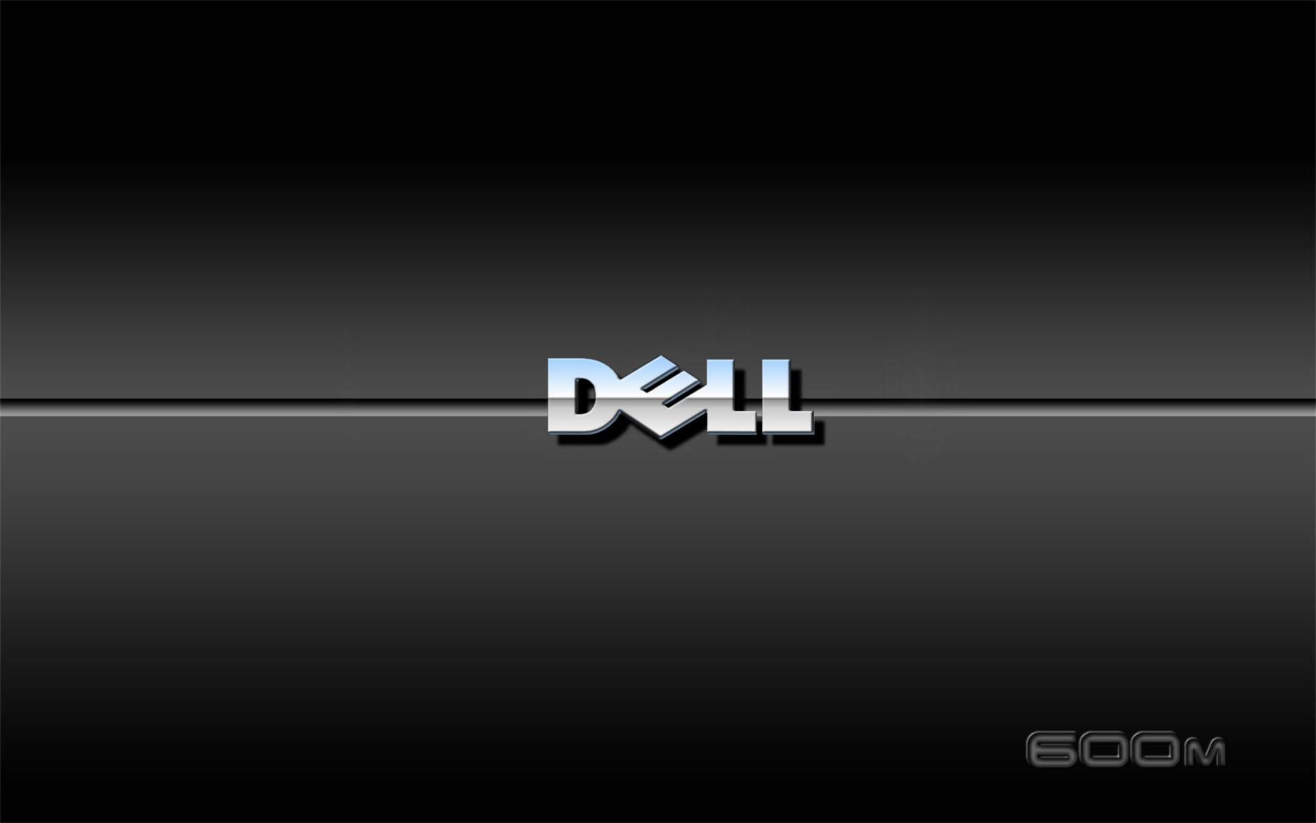 Fonds dcran Dell tous les wallpapers Dell 1920x1200