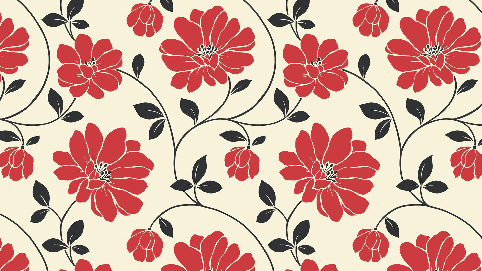 75 Desktop Background Patterns On Wallpapersafari