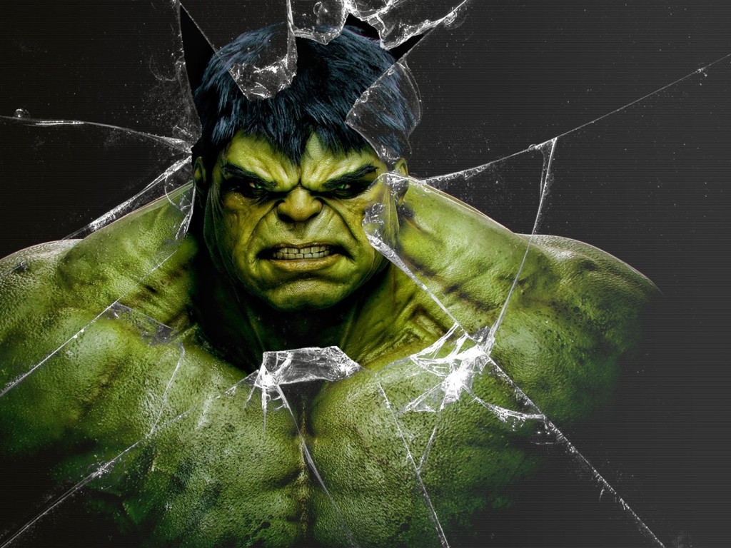 Hulk Hd Wallpapers 1024x768 55 Pictures 1024x768