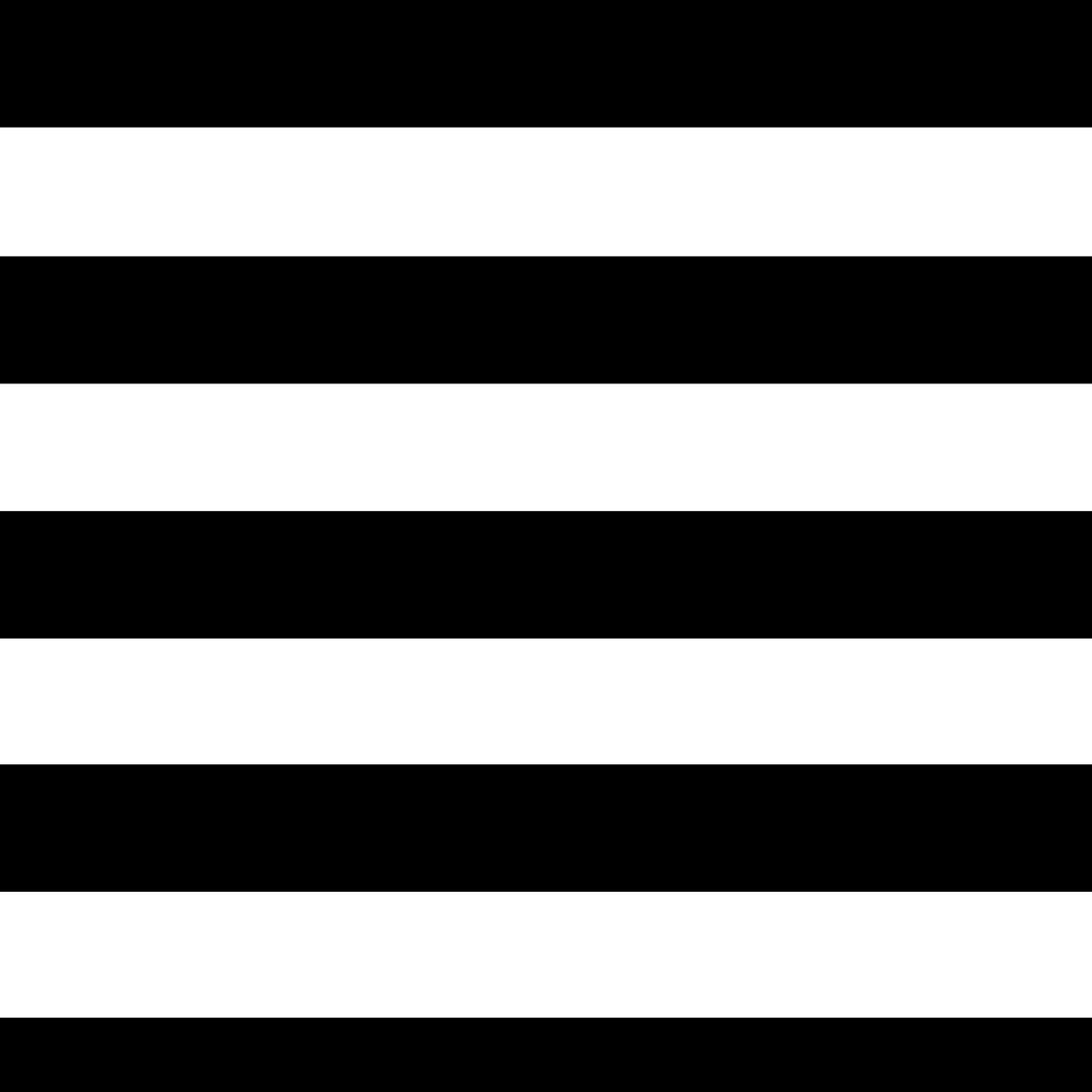 Home Backdrops Stripes Black and White Horizontal stripes 1239x1239