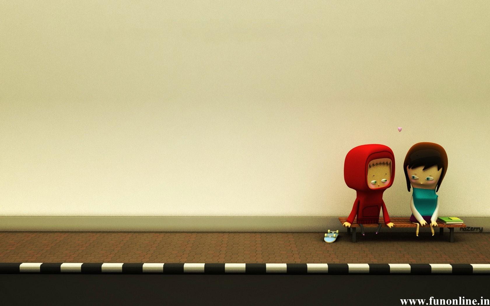 Cute moving wallpapers wallpapersafari - Love f wallpaper hd download ...