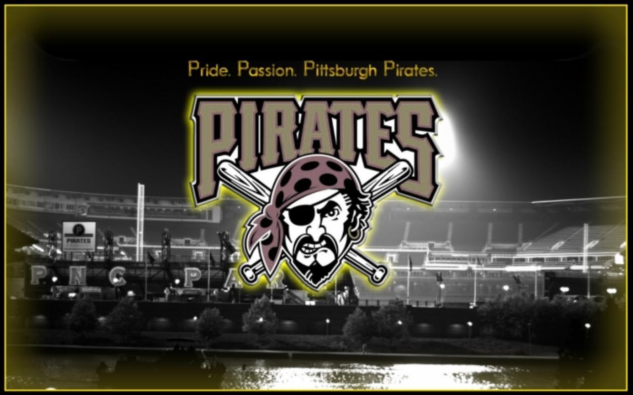 pittsburgh pirates 1920 x 1080 1341 kb png pittsburgh pirates logo 320 1280x800