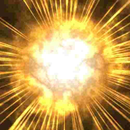 Explosion Cool Wallpapers and Backgrounds Pinterest 500x500