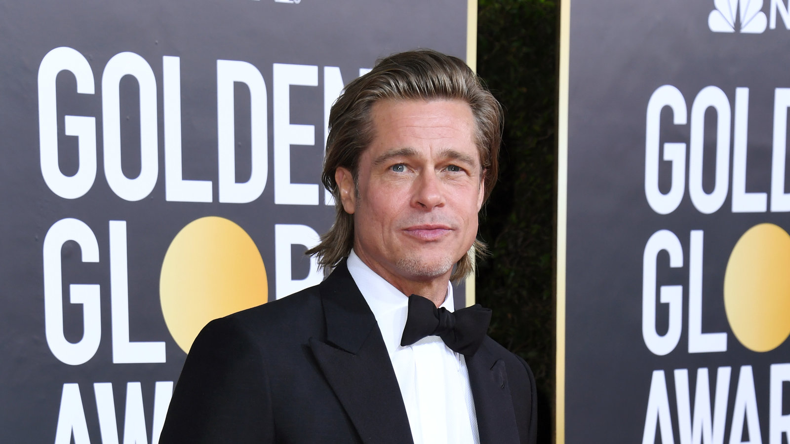 2020 Golden Globes Red Carpet Fashion at the Awards   The New 1600x900