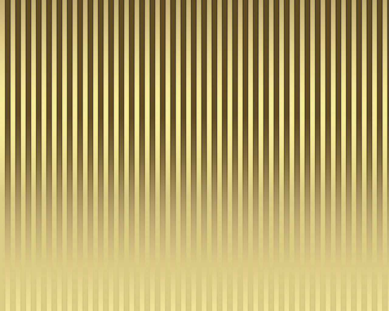 Blue Striped Wallpaper: Gold And Navy Wallpaper
