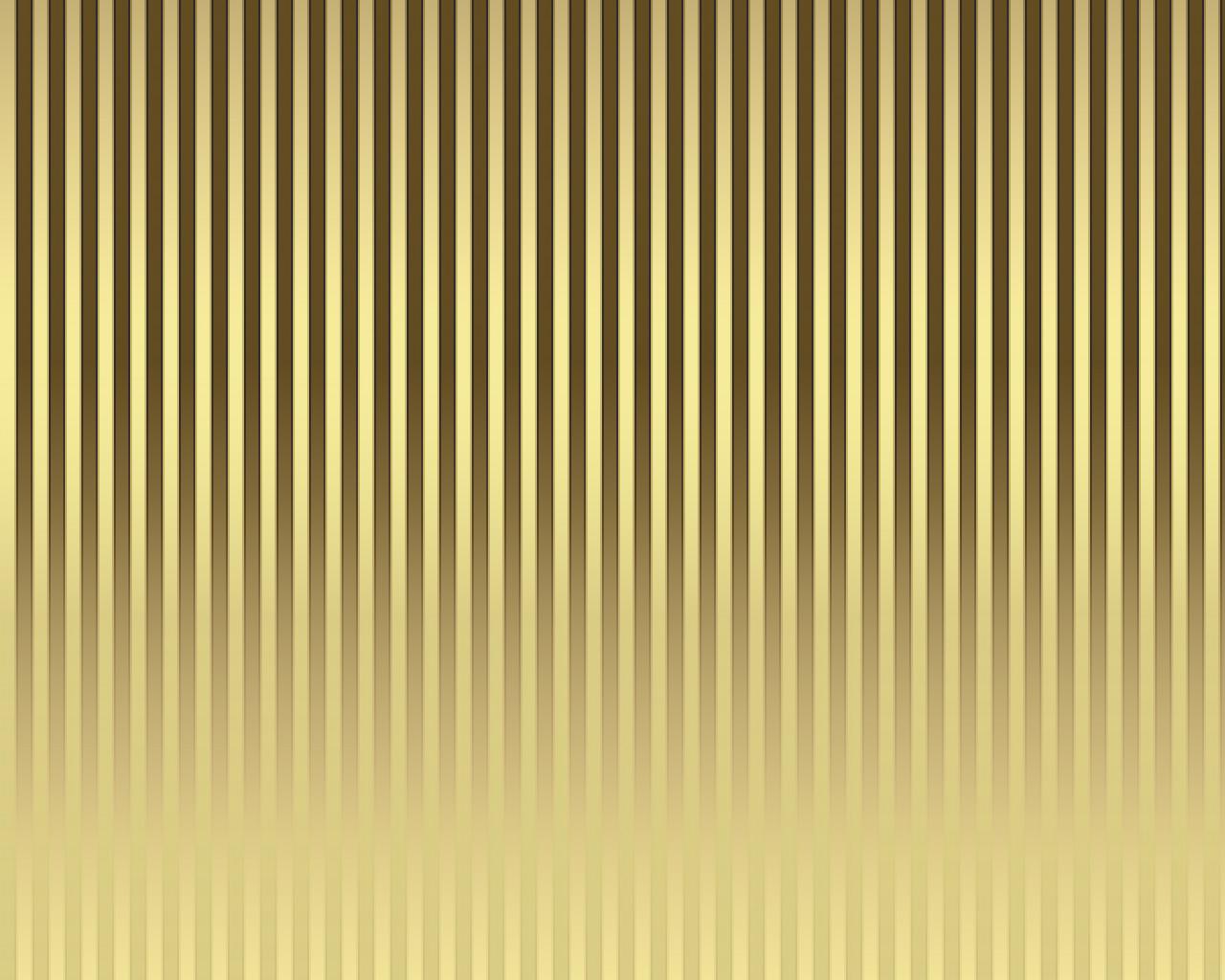 Blue Stripe Wallpaper: Gold And Navy Wallpaper