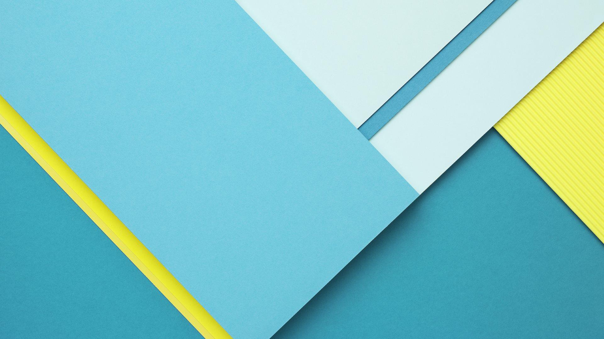 Material Design Hd Desktop Wallpaper 23164: Material Wallpapers PC