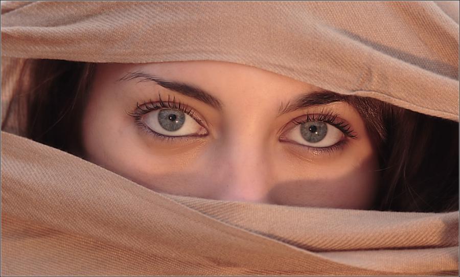 beautiful eyes beautiful eyes beautiful eyes beautiful eyes 900x542