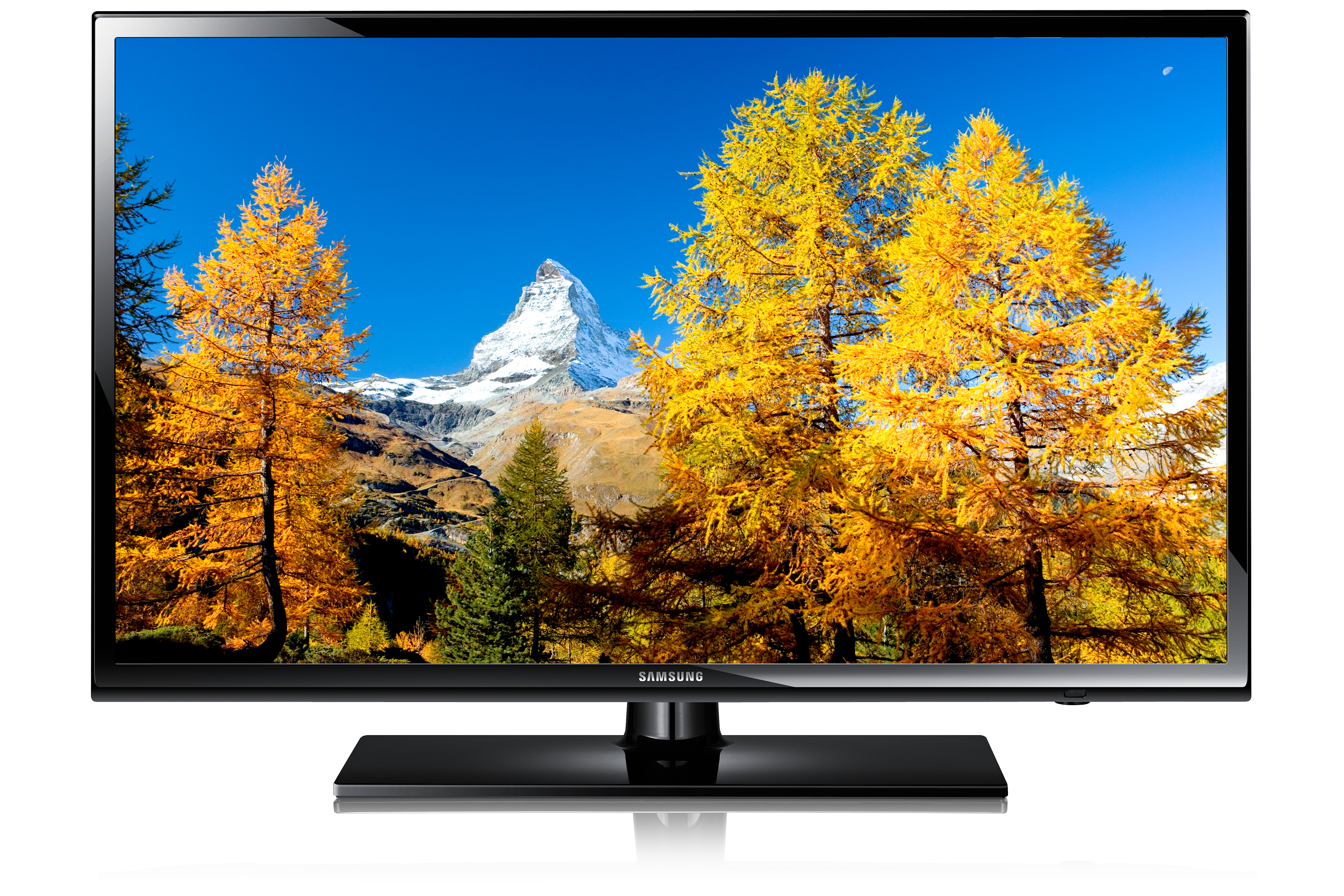 tv LED 50 samsung pictures 3000x2000