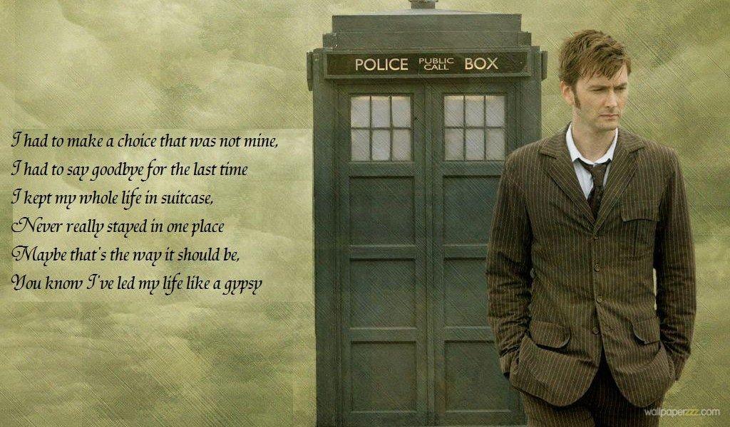 Download Dr Who Widescreen Wallpaper Wallpaper 1024x600