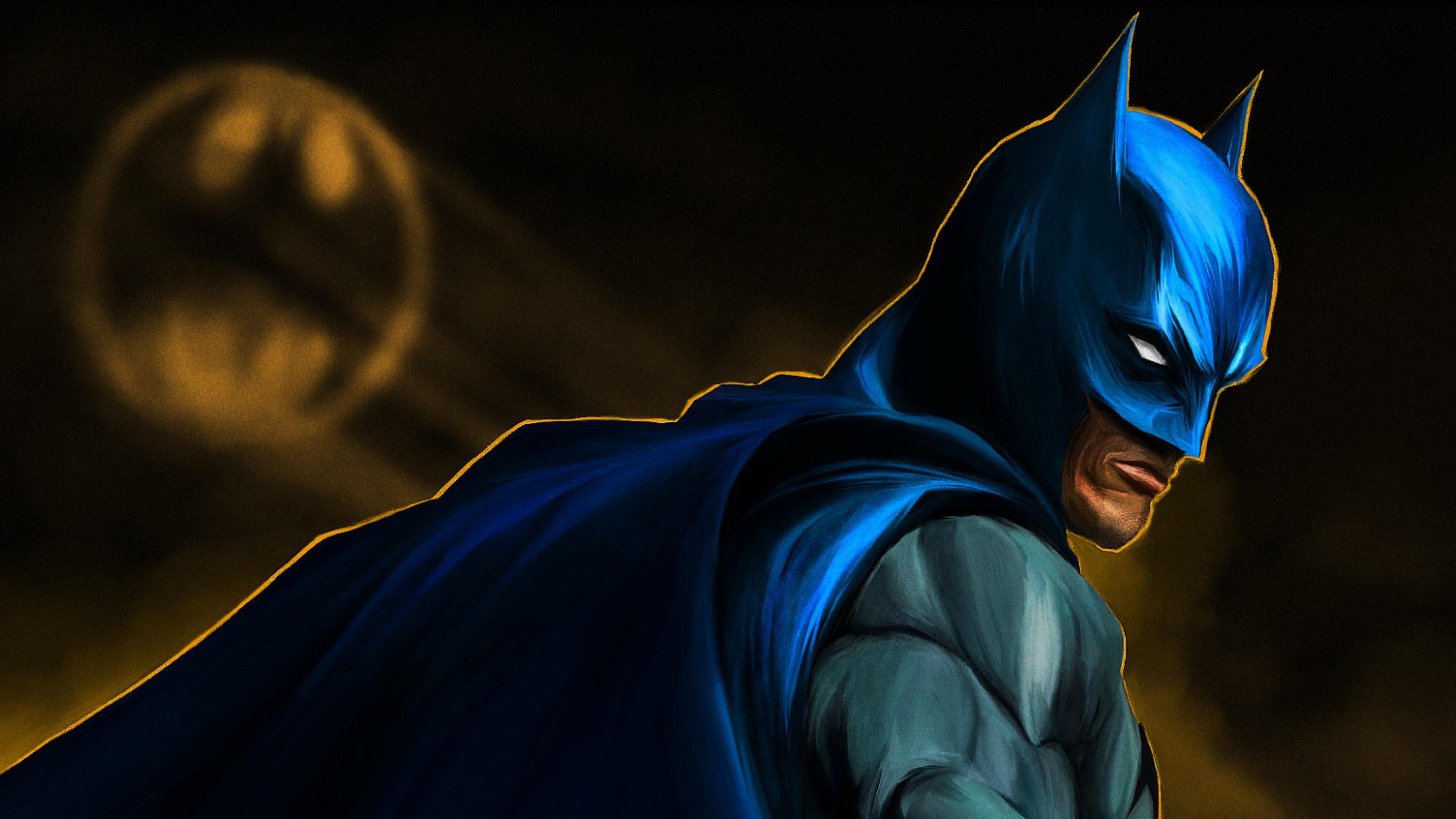 batman arkham city wallpaper hd download