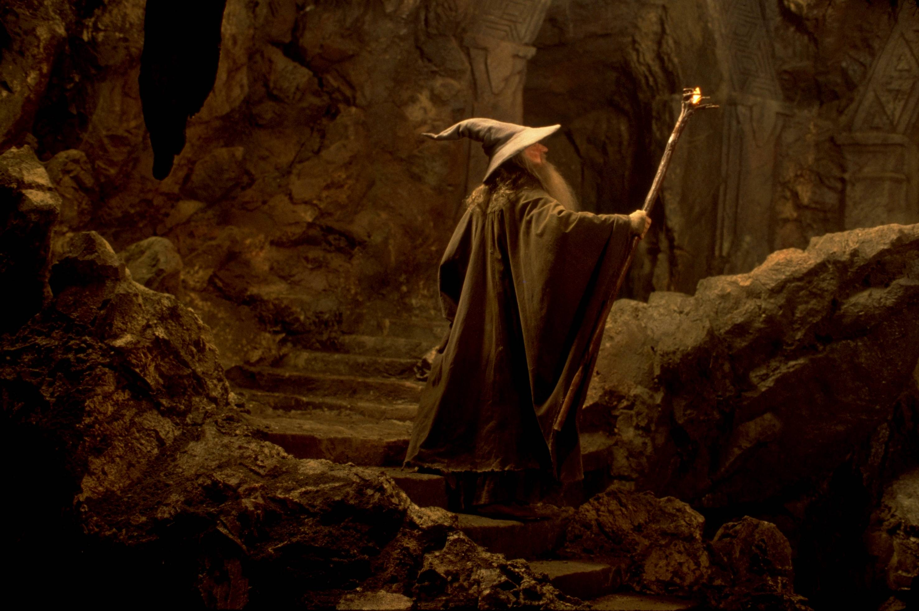 Lord Of The Rings Wallpapers HD 2954x1965