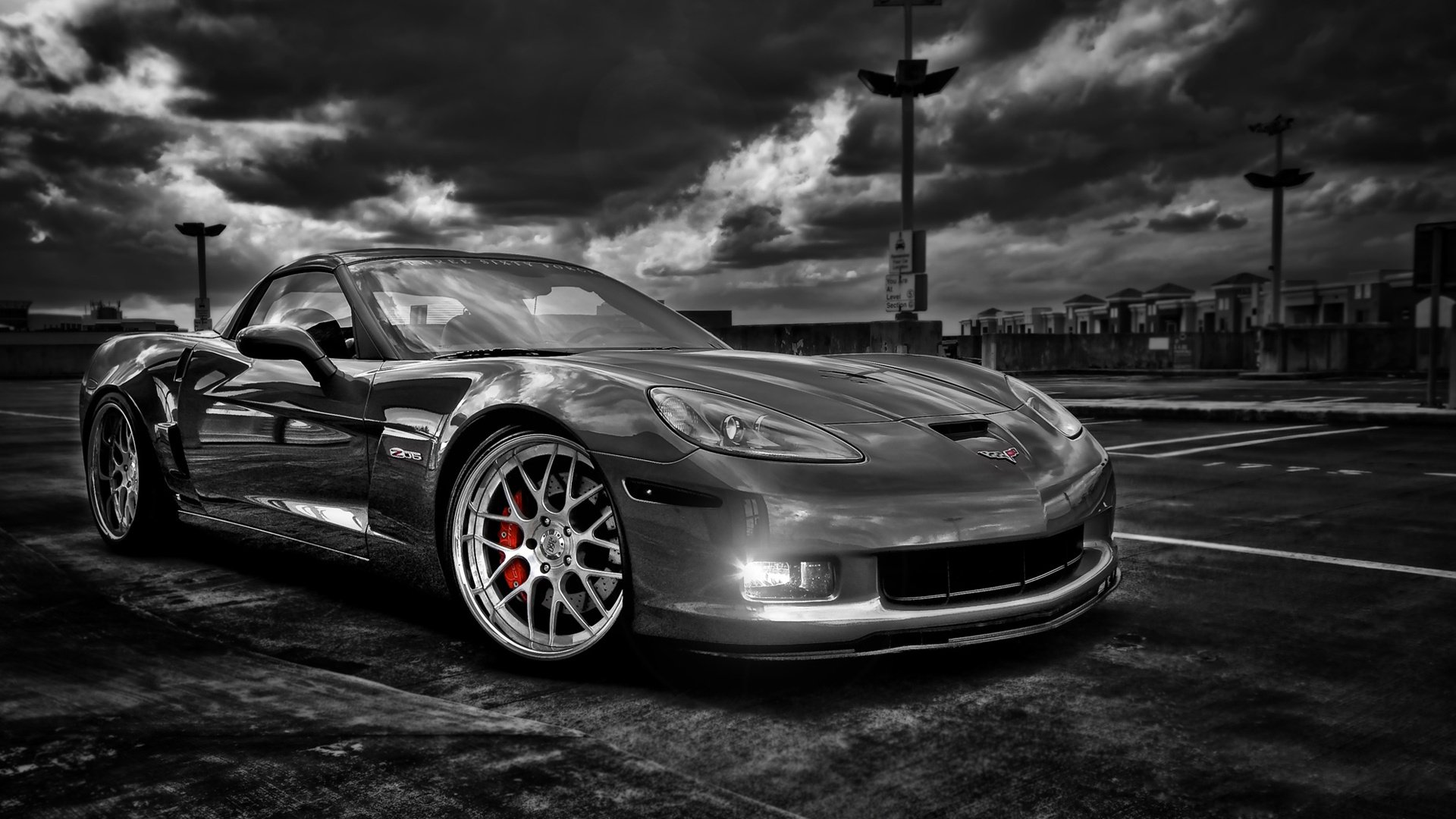Hd car wallpapers 1920x1080 wallpapersafari - Car desktop wallpaper ...