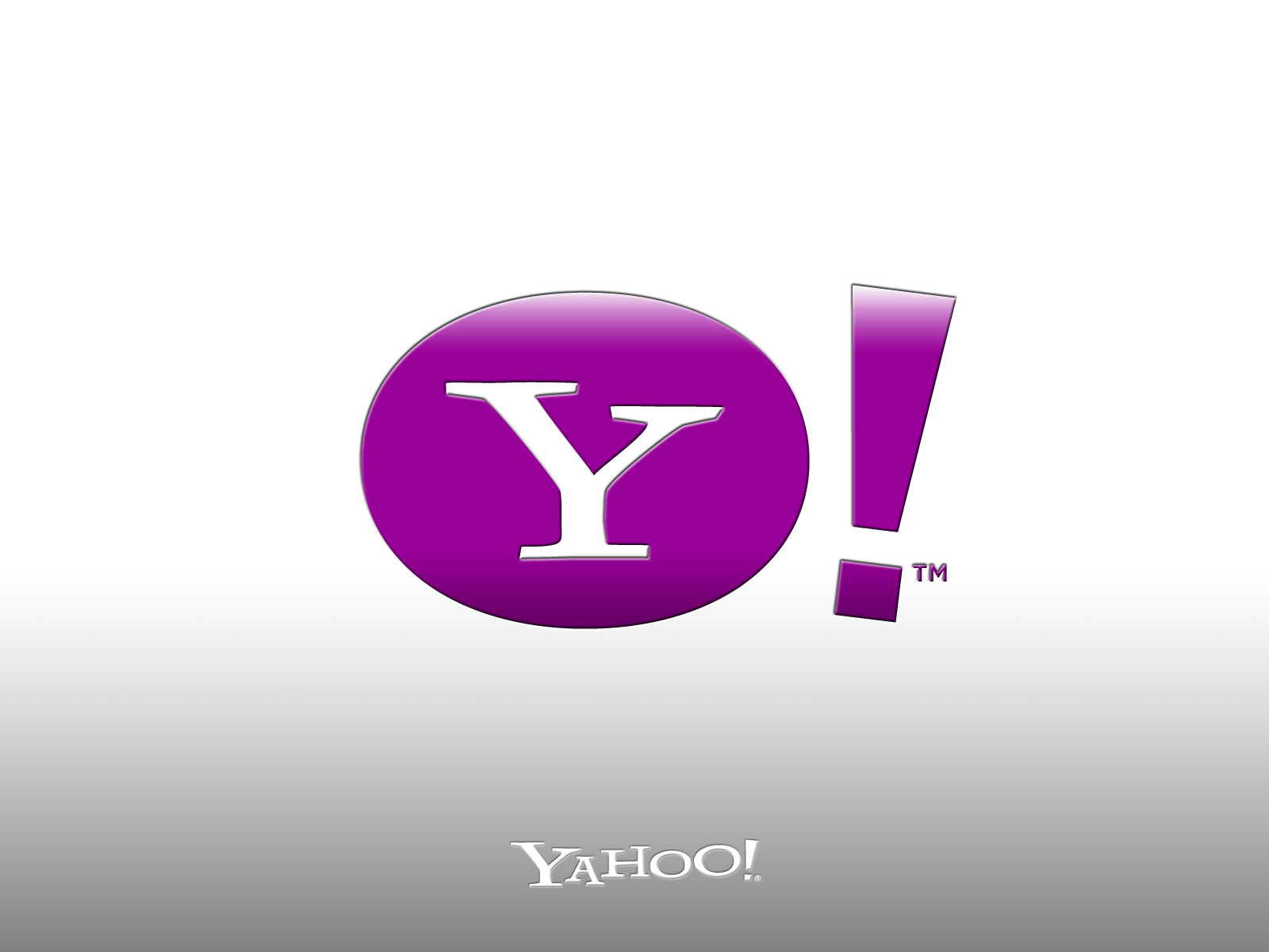 Yahoo Wallpaper 11   1600 X 1200 stmednet 1600x1200