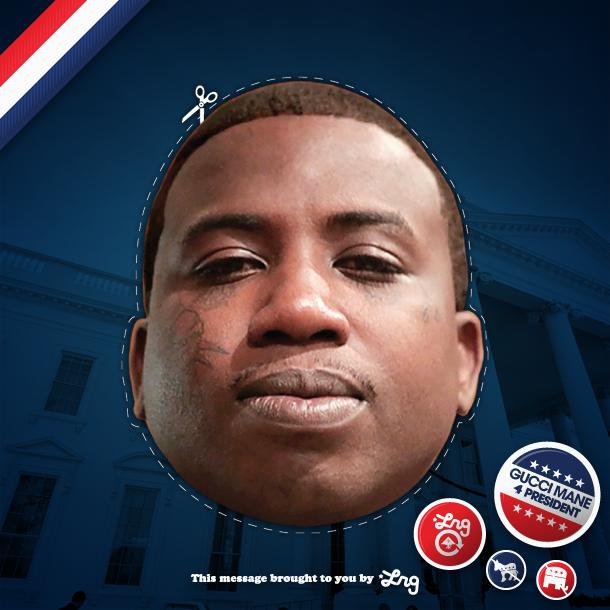 httpl r gcomblog20121030gucci mane for president wallpaper 610x610