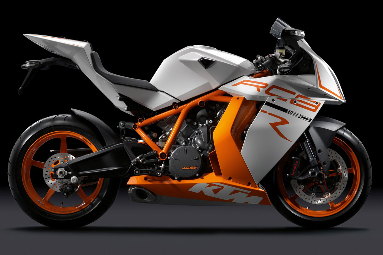 KTM RC8 hd wallpapers Page 0 WallpaperLepi 1280x854