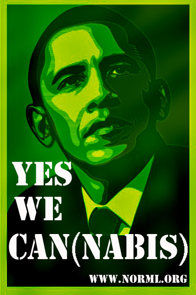 cannabis wallpaper Cell Phone Wallpapers 400x600