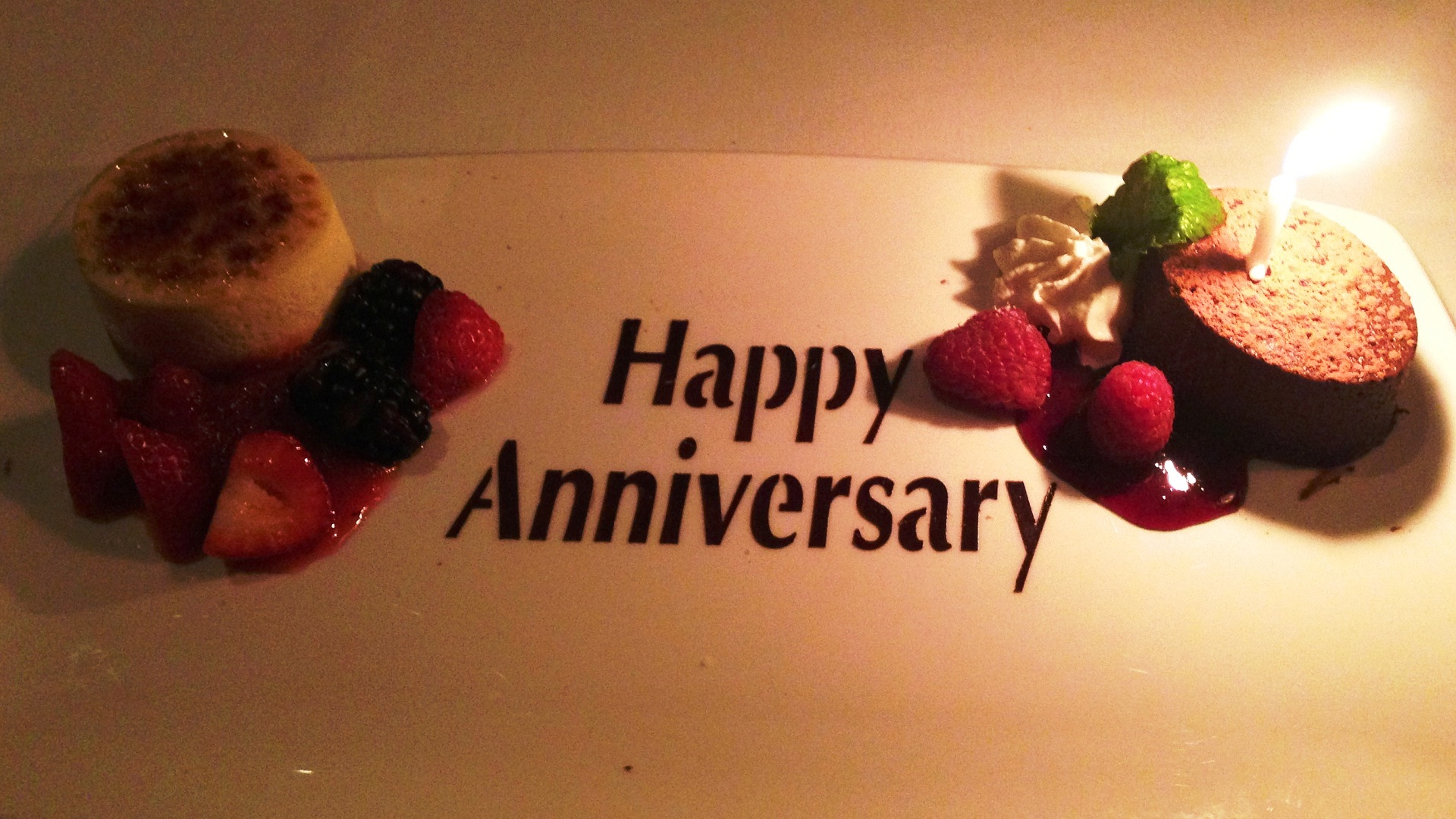 Free Download Happy Marriage Anniversary Cake Wallpapers New Hd 1920x1080 For Your Desktop Mobile Tablet Explore 78 Happy Anniversary Wallpaper Christian Happy Anniversary Wallpaper Images Wedding Anniversary Wallpaper