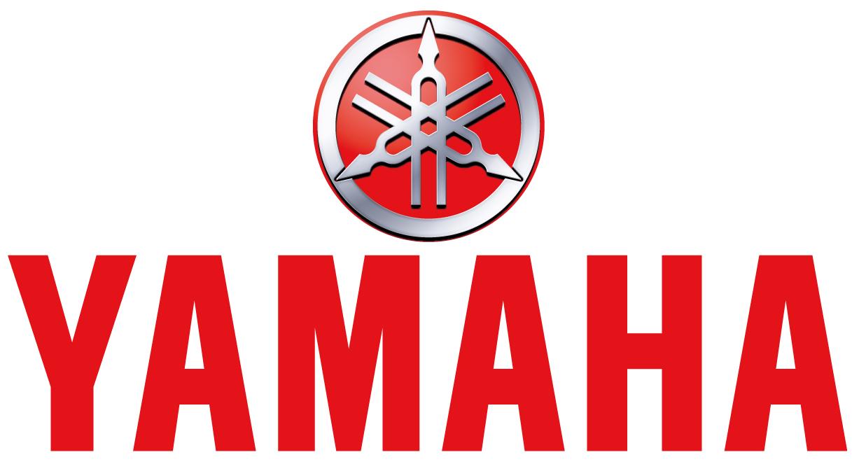 yamaha logo wallpaper 1jpg 1227x663