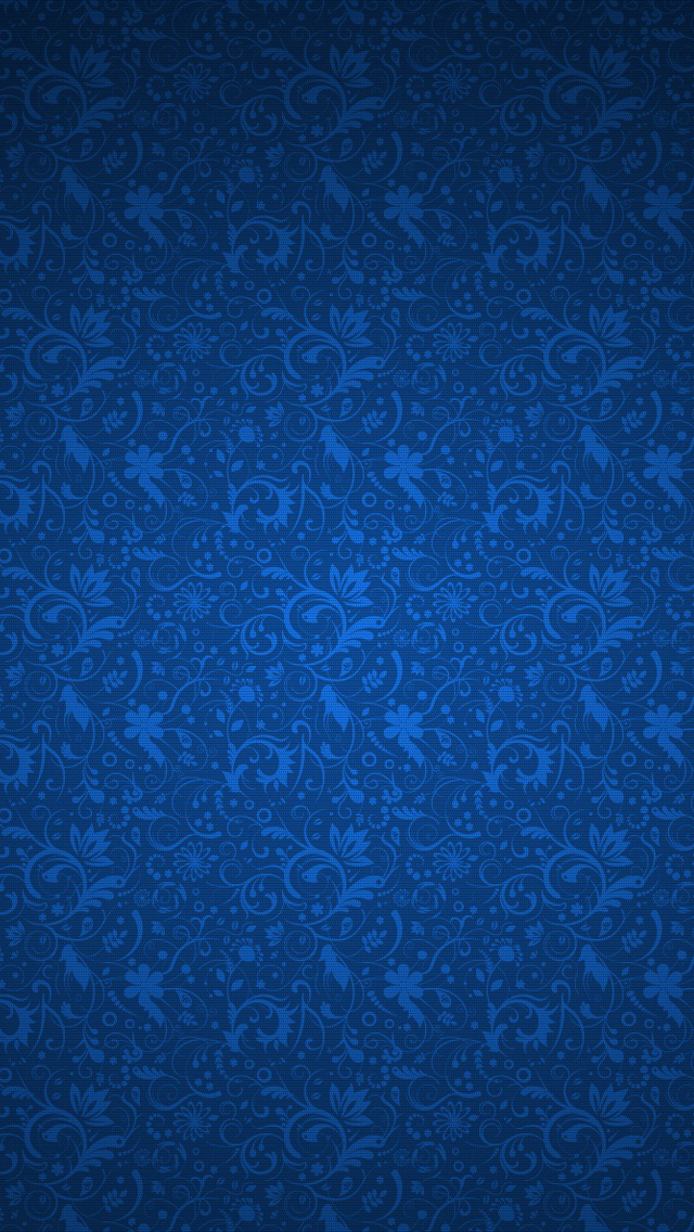 iphone 5c wallpapers iphone 5c blue wallpaper wallpapersafari 9100
