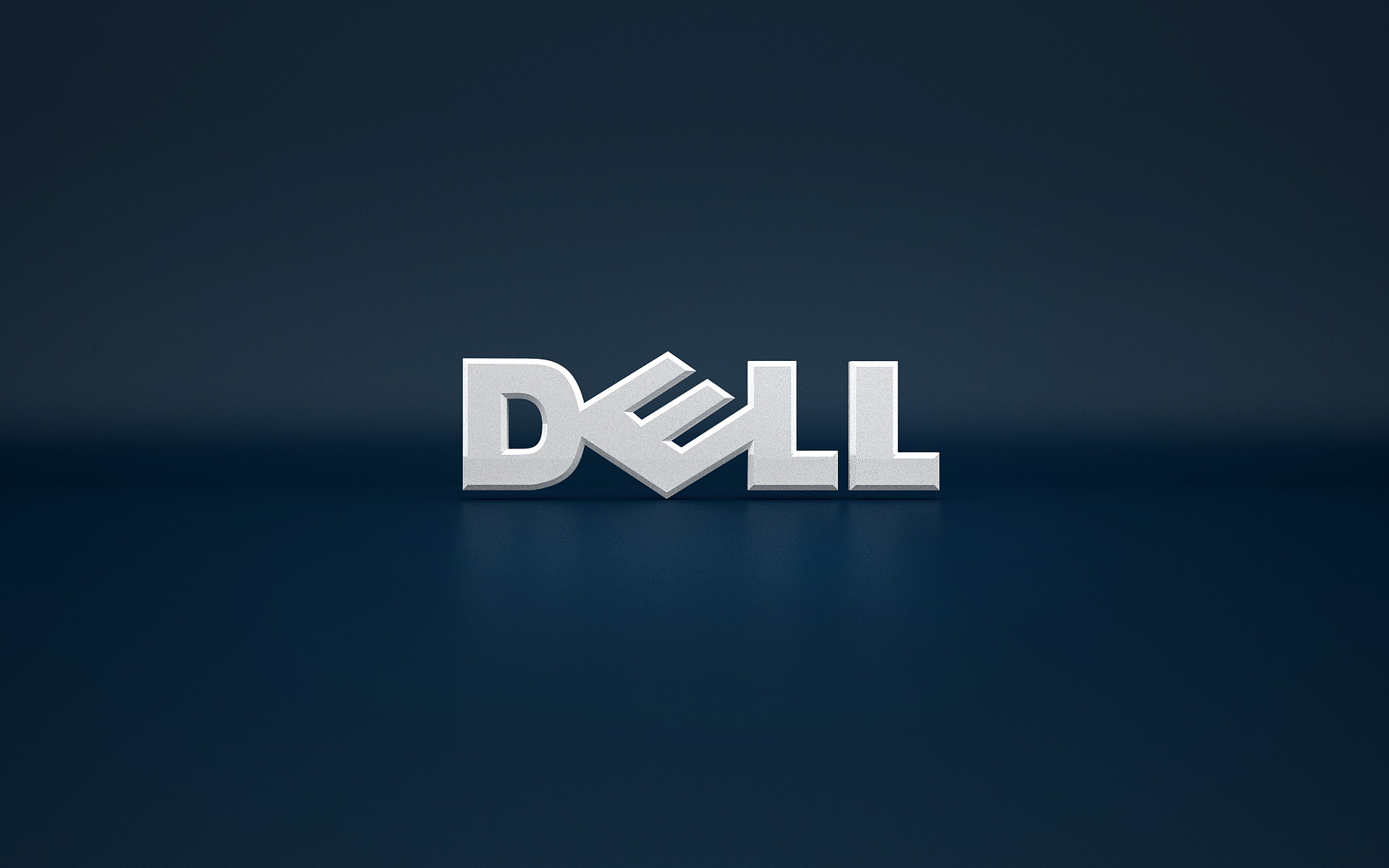 15 Top Quality Dell Wallpapers 1920x1200