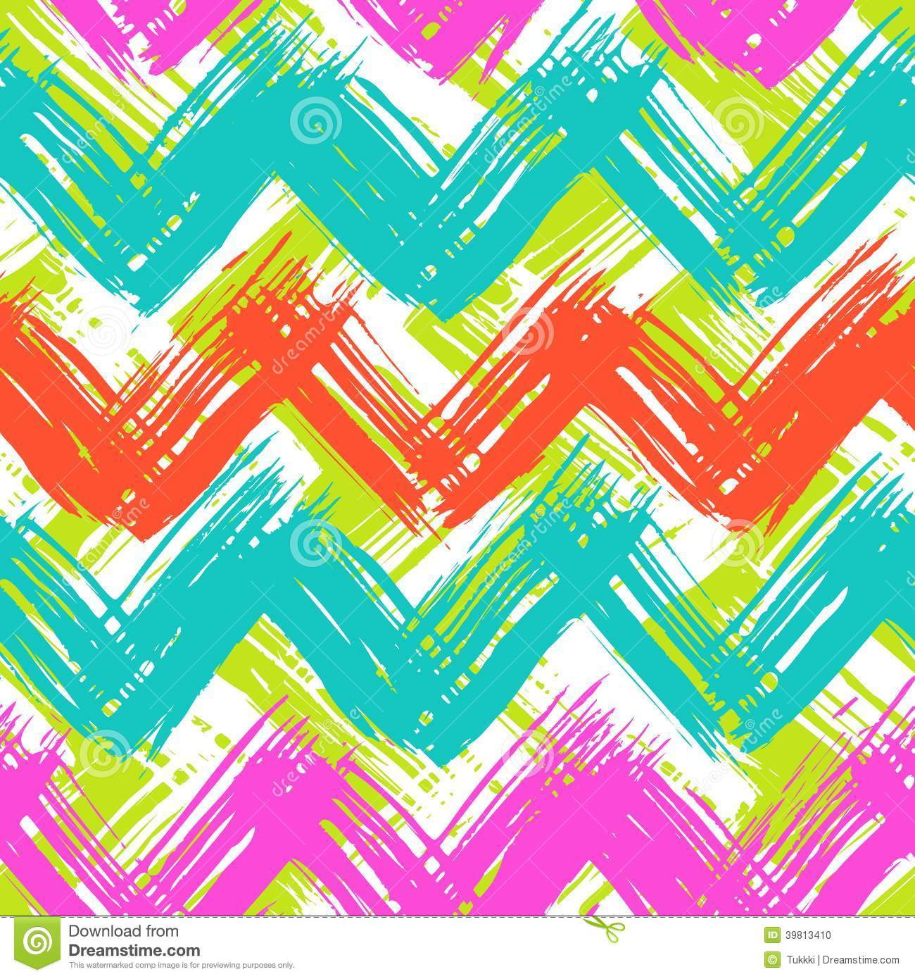 Yellow Chevron Wallpaper Iphone 5 Pictures 1300x1390