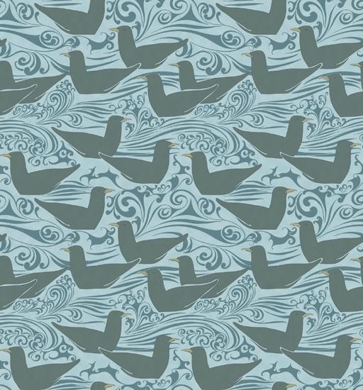 Voysey Wallpaper Print Design   History Pinterest 512x550