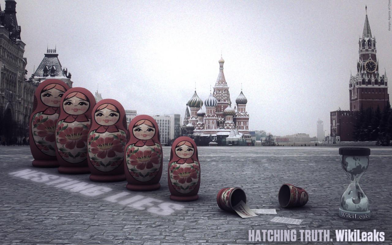 russian wallpapers for desktop wallpapersafari