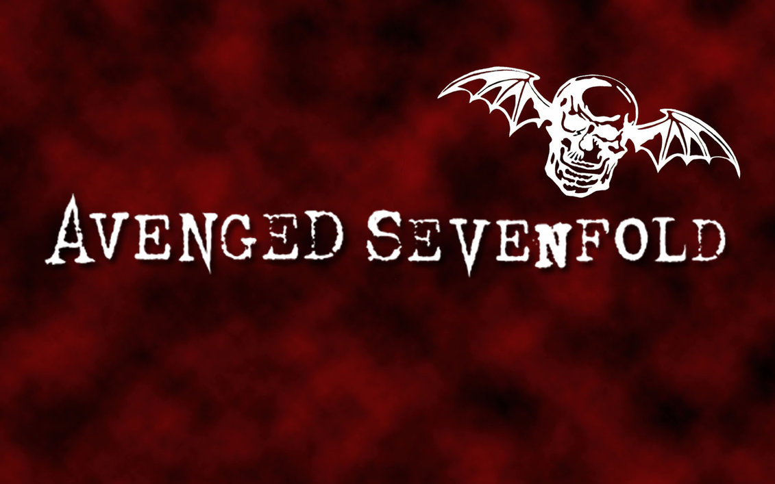 Avenged Sevenfold Wallpaper by EpicMusicAddict 1131x707
